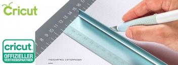 Cricut Tools und Zubehör