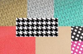TextilDesign A4