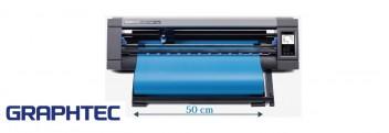 Graphtec-CE-LITE-50 Zubehör