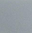 Premium Vinyl Klebefolie 31cm x 100cm Silbergrau