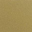 Premium Vinyl Klebefolie 31cm x 100cm Gold