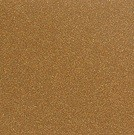 Premium Vinyl Klebefolie 31cm x 100cm Kupfer