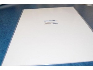 Schneidematten für CE6000-40 2 Stück