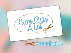 Sure Cuts A Lot V5.0