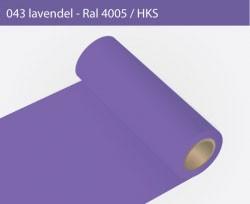 Premium Klebefolie Lavendel/100cm