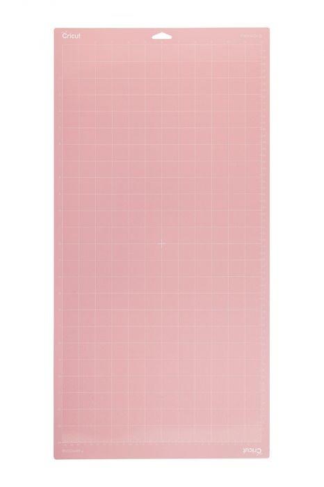"""Cricut FabricGrip Schneidematte 12"""" x 24"""""""