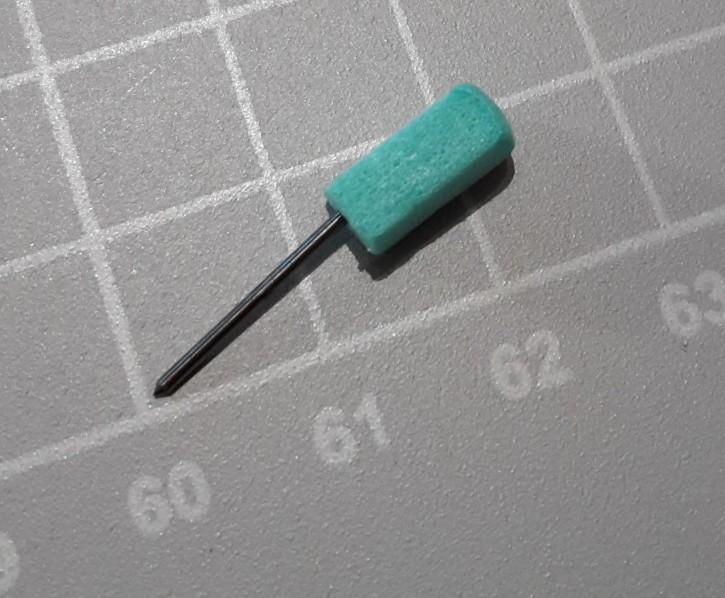 CutPro Wechselklinge 45°