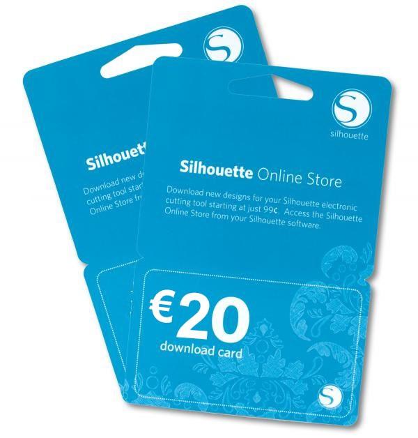 Download Karte 20€