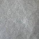 Premium Flexfolie 25cm x 22cm Antik Silber