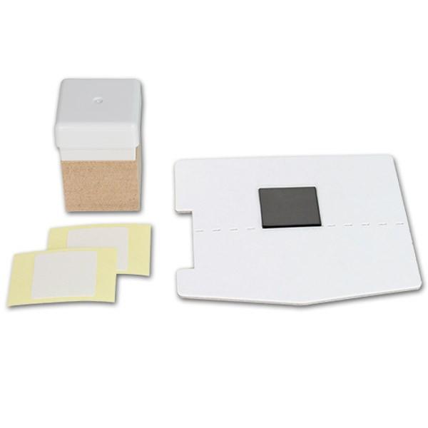 Silhouette Mint Stempelkit 15x15mm