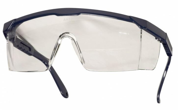 Schutzbrille für Glass Etching Paste (Ätzcreme)