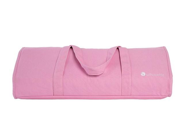 Tragetasche für SILHOUETTE CAMEO® 4 Pink