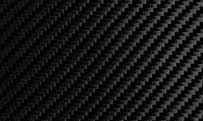 Strukturierte PVC Folie Carbon Schwarz 31cm x 100cm