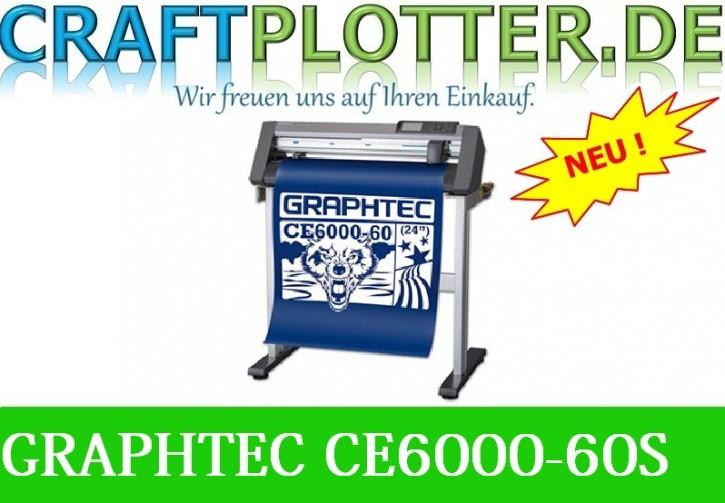 Graphtec CE6000-60 Plus Stand