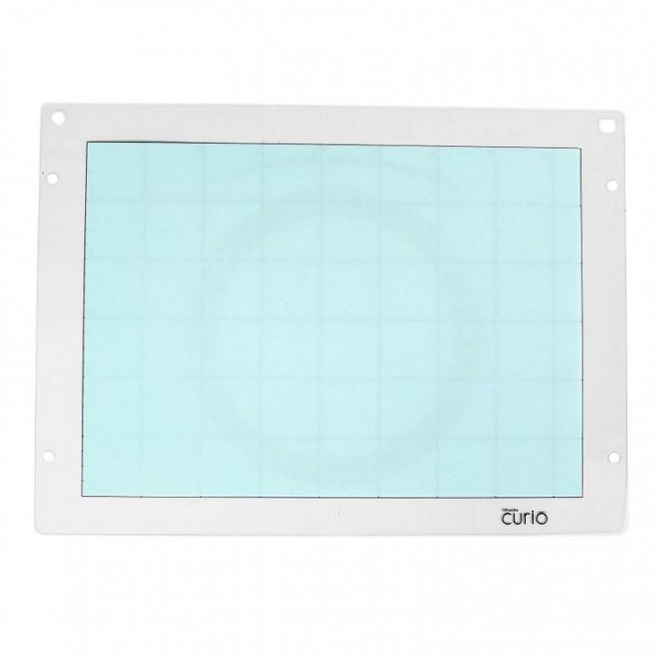 """Silhouette Curio Standard Schneidematte 8.5""""x 6"""""""