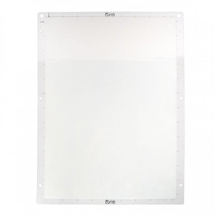 """Silhouette Curio Prägematte 8.5"""" x 12"""""""