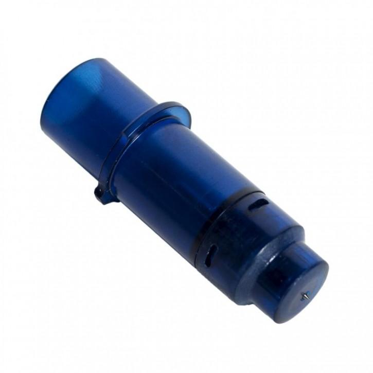 Silhouette Curio Stichel Werkzeug (Stippling-, Prickel-tool)