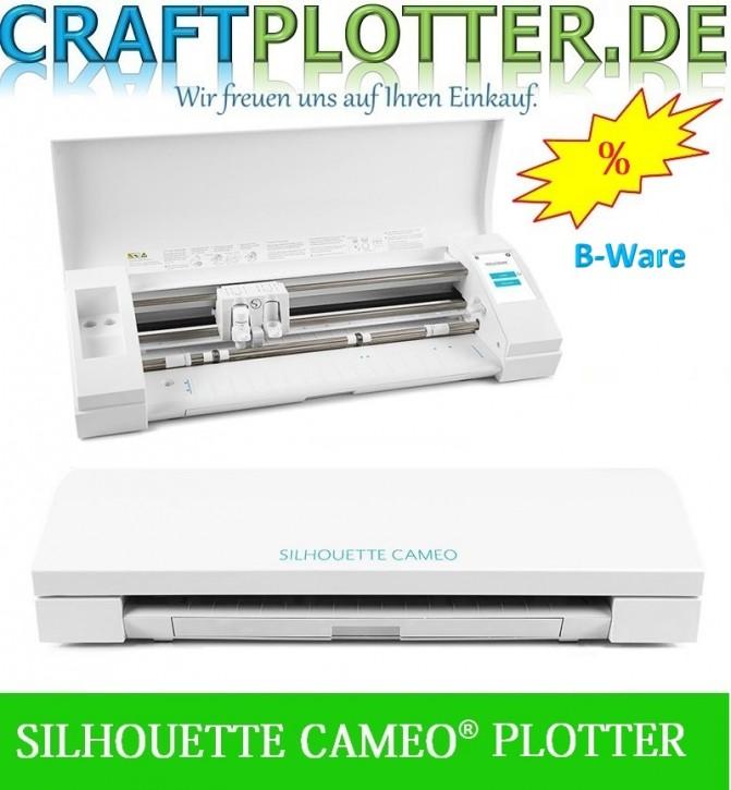 SILHOUETTE CAMEO® 3  B-Ware