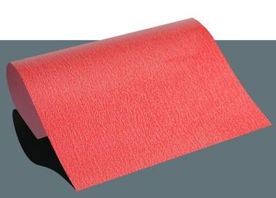 Jeans Flexfolie A4 Rot