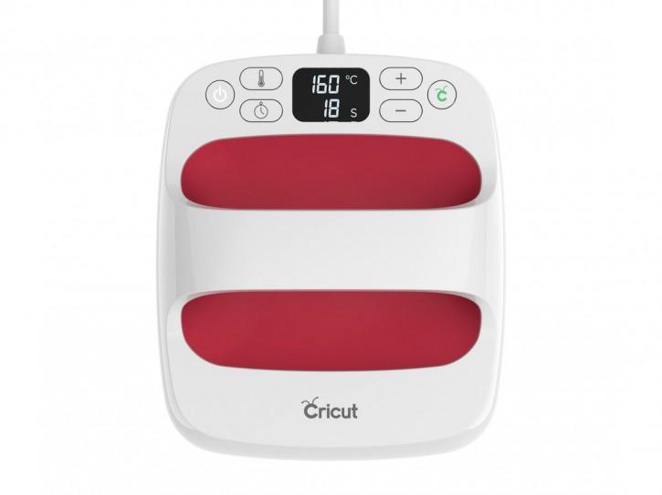 "Cricut EasyPress™ 2 Transferpresse 15 cm x 17,5 cm (6""x 7"")"