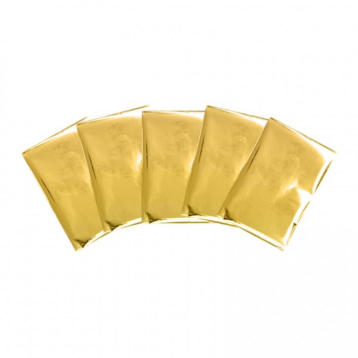 Foil Quill Folienblätter Gold