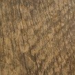 Holzpapier Kirsche rustikal (selbstklebend und unbehandelt)