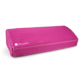 Staubschutzhülle für SILHOUETTE CAMEO® 3 PINK