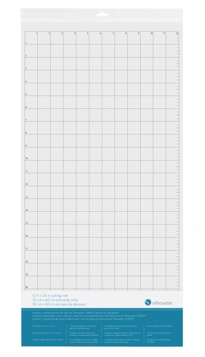 Schneidematte für SILHOUETTE CAMEO 12 x 24 inch