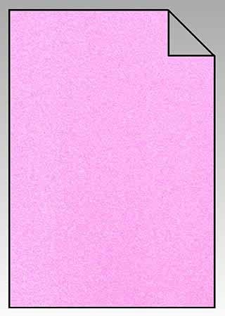 ExtraGlitzer Flexfolie A4 NEON-Pink