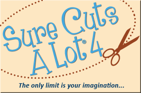Sure Cuts A Lot V4.0