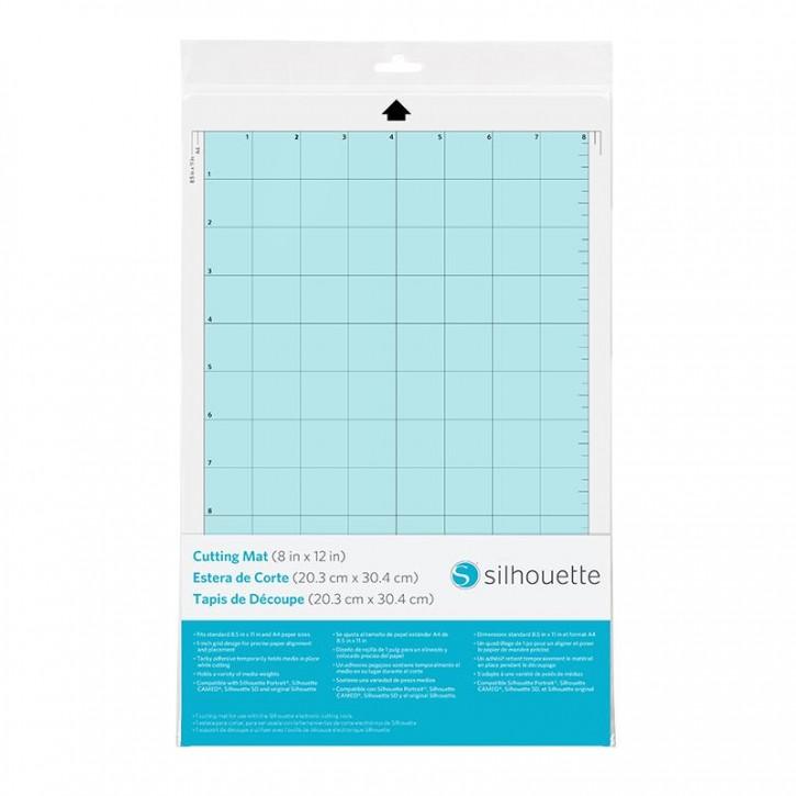 Schneidematte für SILHOUETTE PORTRAIT® 9 x 12  inch