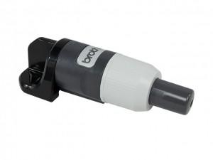 BT SDX Halter für Automatik-Messer