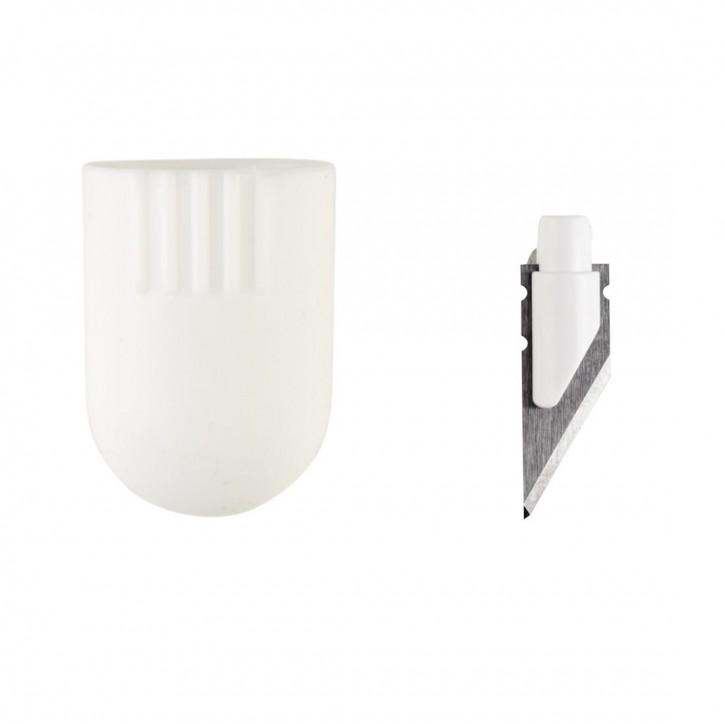 Cricut Knife Blade Kit - Ersatzmesser