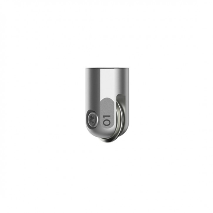 Cricut Scoring Wheel Tip Rill-Falzwerkzeug 01