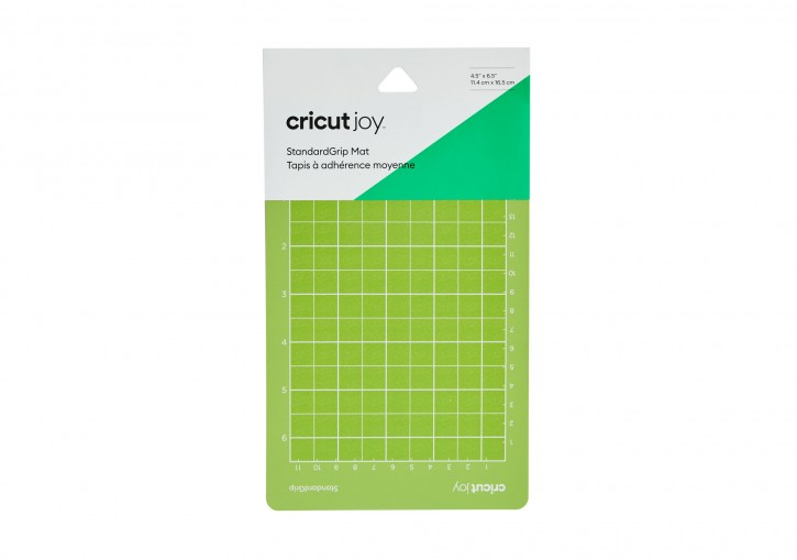 "Cricut Joy Schneidematte Cutting Mat 4,5"" x 6,5"""