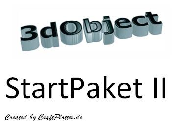 3dObject