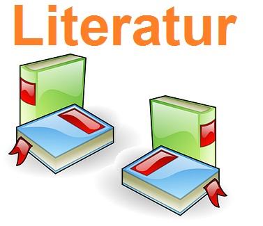 Literatur