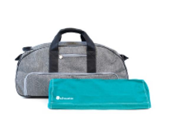 Taschen/Abdeckungen
