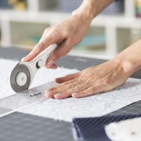 Cricut 60 mm Rotary Cutter - Rollenschneider