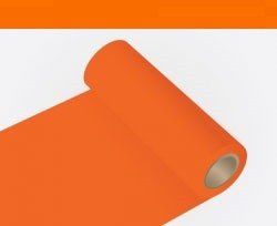 Premium Flexfolie Orange 50cm