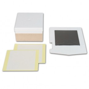Silhouette Mint Stempelkit 45x45mm