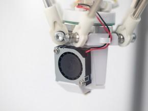 Silhouette Alta PLUS - 3D-Drucker für Hobby