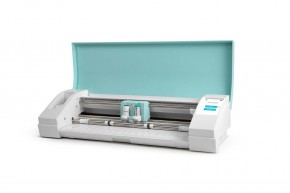 SILHOUETTE CAMEO 3 TEAL Limited Edition