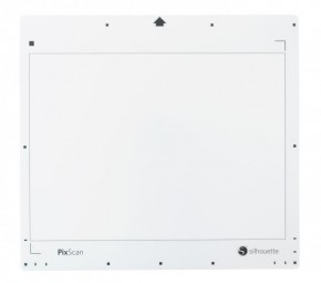 Schneidematte PixScan™ SILHOUETTE CAMEO