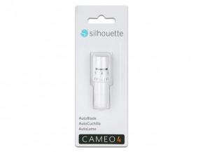 SILHOUETTE CAMEO®4 Automatik-Messer