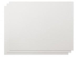 "Silhouette Curio Score & Emboss Papier 8,5"" x 11"""