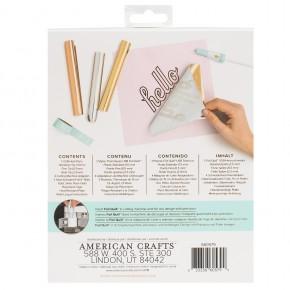 Foil Quill Starter Kit