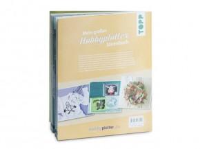 Mein großes Hobbyplotter Ideenbuch
