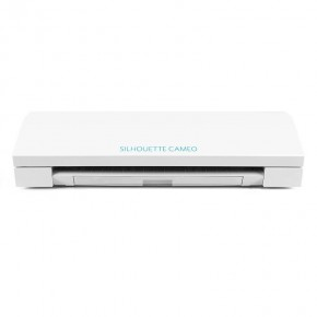 SILHOUETTE CAMEO 3 Aktion DesignerEdition