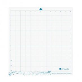 Schneidematte Light für SILHOUETTE CAMEO® 12 x 12 inch